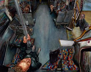 transit-thumb